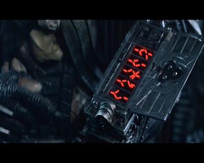 regalos para bleyd Alien+vs+Predator+Unlimited+(3)