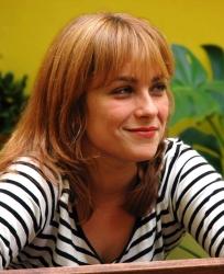 Sara Mesa - Autora