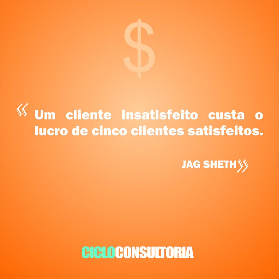 Ciclocrm Cliente Oculto Marketing De Relacionamento Crm Vendas