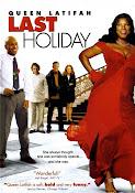 Las últimas vacaciones (2006)