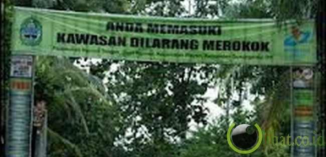 Desa Ngunut, Yogyakarta