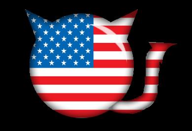 SSH Khusus Amerika 7 Januari 2014 Wuzz