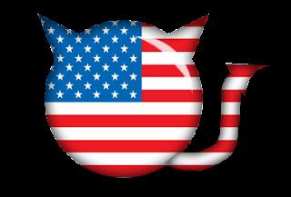 SSH Gratis Amerika 4 Januari 2014