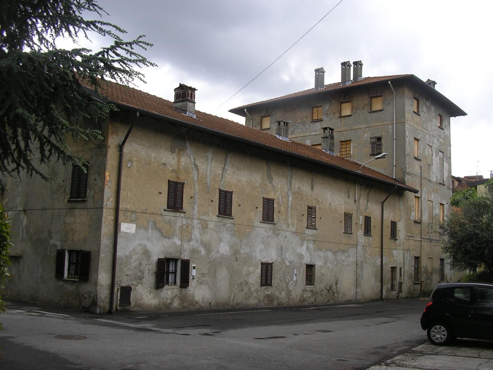 http://brianzacentrale.blogspot.it/2014/05/lantico-complesso-di-cascina-donetta.html