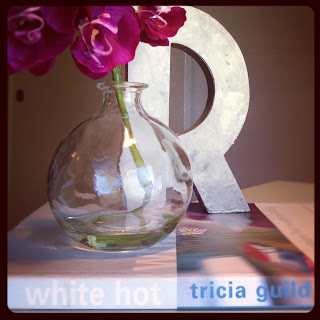 White Hot Interiors