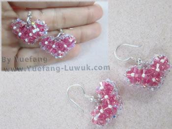 Beaded_heart_earrings