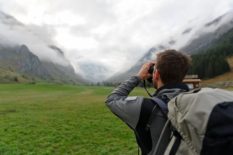 خلفيات,طبيعة,خضراء,الطبيعة,الخلفيات,الصور,صور,طبيعية
