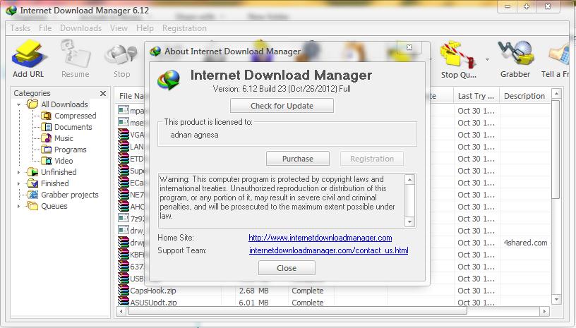 comsol 4.4 download