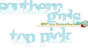 Southern Girls Top Pick 5