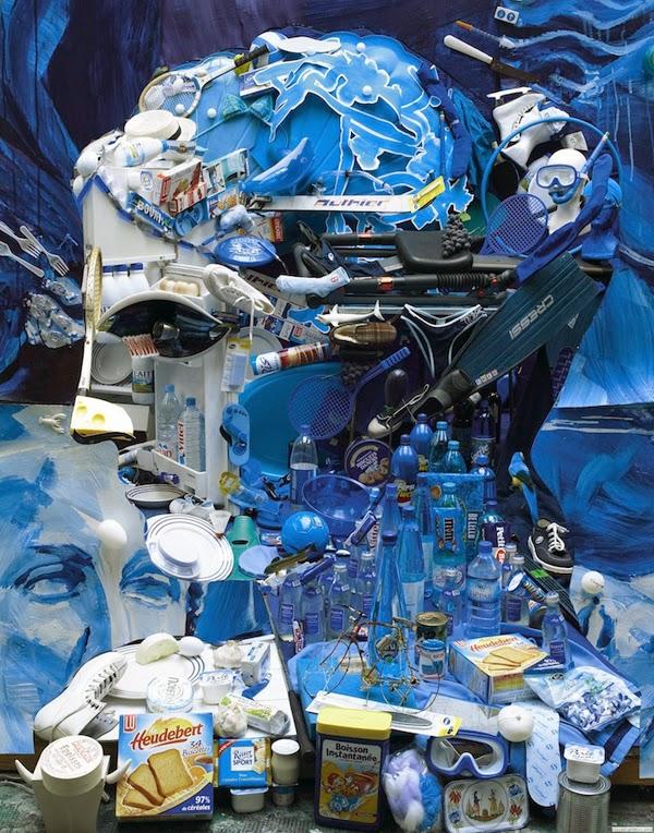 14-Bernard-Pras-Art-in-Sculpture-Point-of-View-www-designstack-co