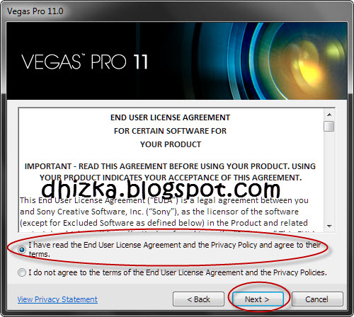 Sony Vegas Pro 14 Serial Number Lifetime Crack