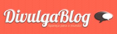 Divulga Blog: Divulgue seu Blog Gratuitamente no Agregador de Conteúdo