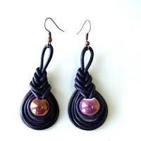 http://cocoatutoriales.blogspot.com.es/2013/03/nudo-pipa-para-pendientes-y-colgantes.html