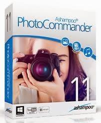 Ashampoo Photo Commander 2014