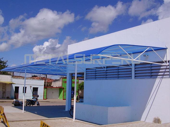 Falso cielo casas prefabricadas arequipa - Tipos de toldos para terrazas ...