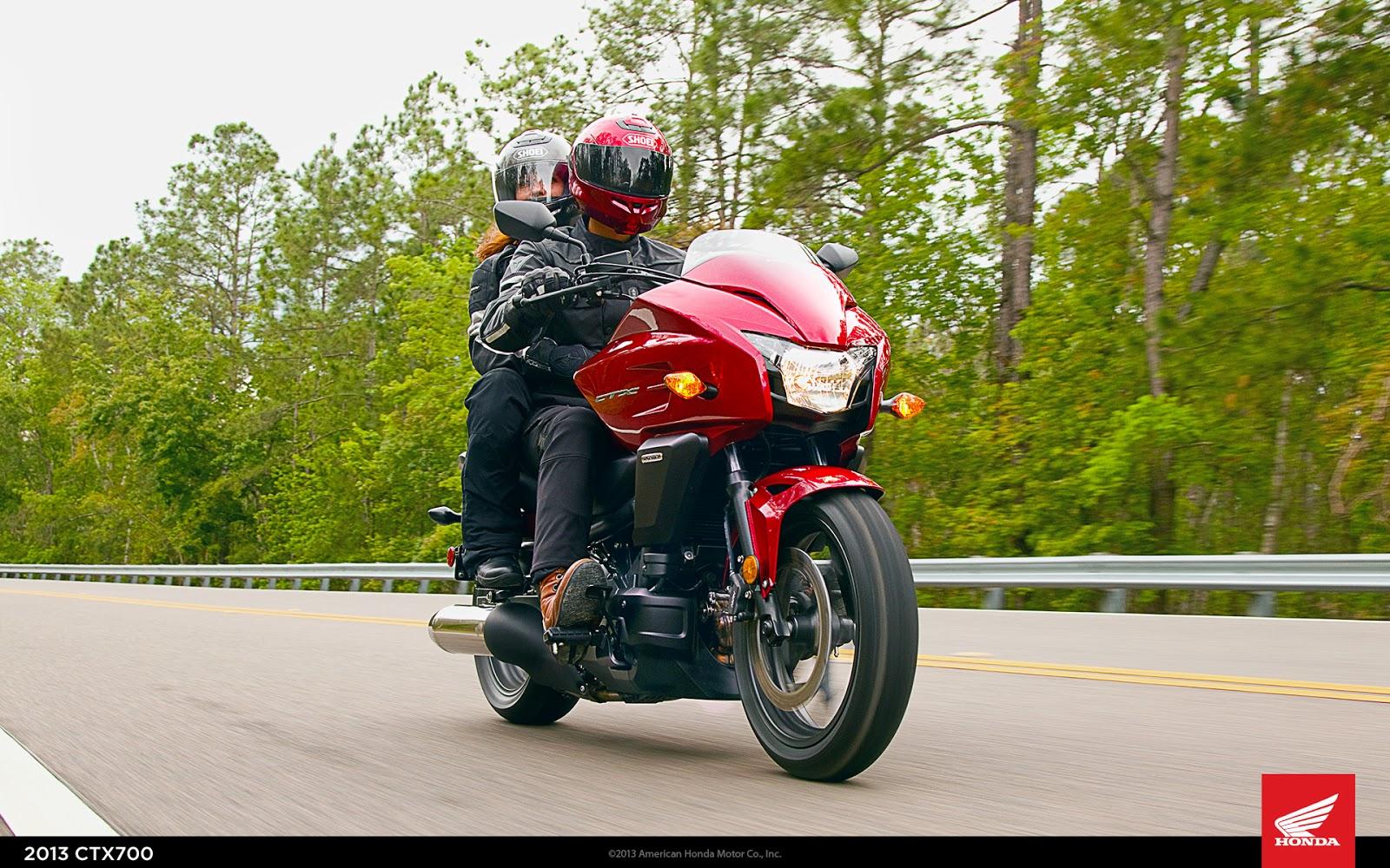 Western honda motorcycles honda atvs honda motorcycle for Honda motorcycle dealership kansas city