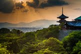 2012 Japan Travel Diary