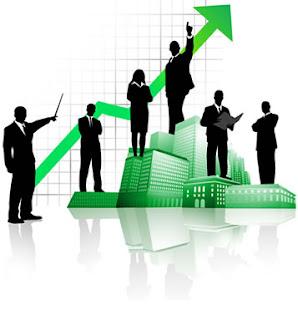 negocios rentables con estrategias de marketing