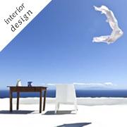 Private residence in Mykonos | Marilena Rizou