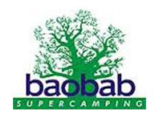 http://baobabsupercamping.com.ar/