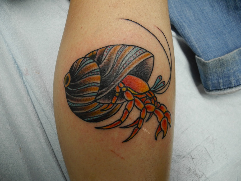 Henna Tattoo Quezon City : Tattoo removal quezon city henna philippines