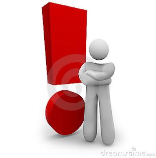 http://2.bp.blogspot.com/-sO3o5pPsFS4/UG6x3WzCY6I/AAAAAAAAAoc/PnX2dPtmYF4/s1600/1.jpg