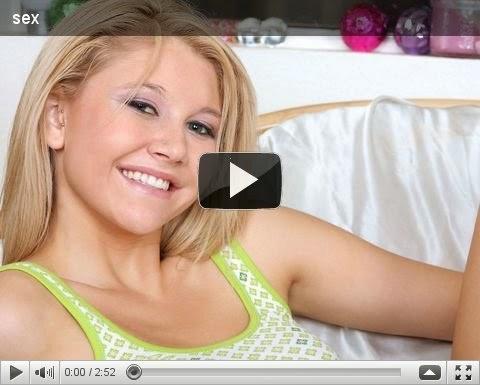 Videos de porno 2014