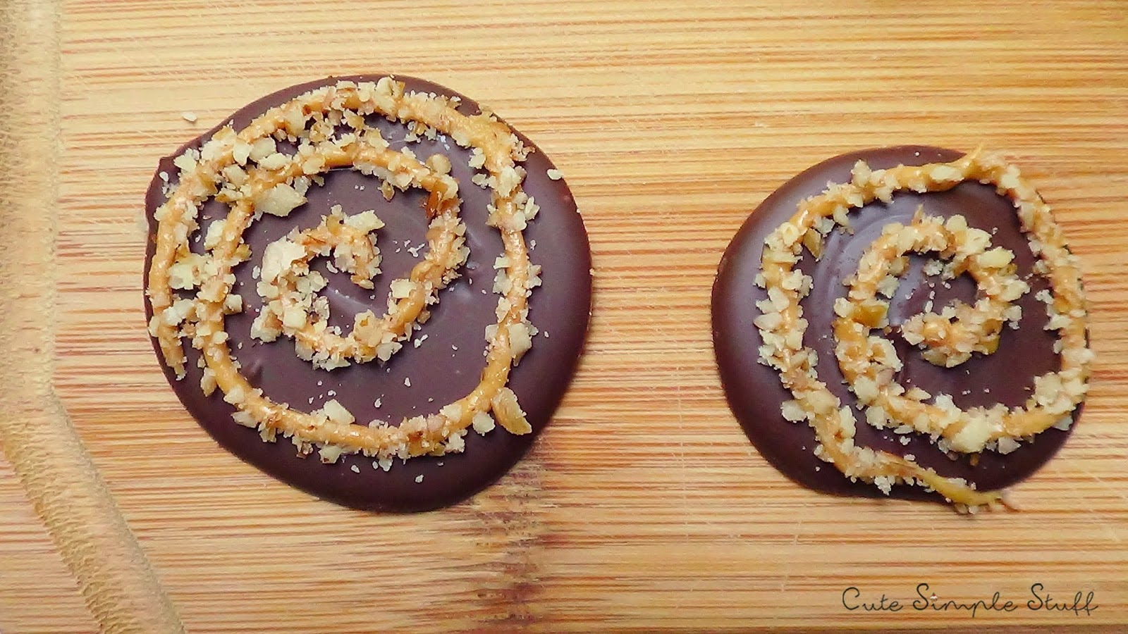 http://www.cutesimplestuff.com/2015/03/peanut-butter-and-chocolate-swirl.html