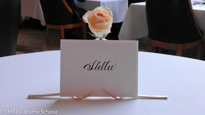 Calligraphy-birthday-card-Eleven-Madison-Park-Stella-Dacuma-Schour
