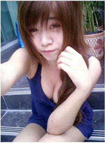 Gadis Japan Bugil ngentot menakjubkan ngentok perawan gadis Jepang ...