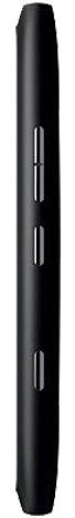 nokia lumia 900 AT&T side.jpg