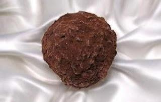 7 Coklat Termahal Di Dunia