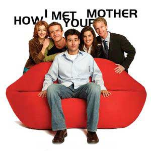 how I met Your Mother Ringtone