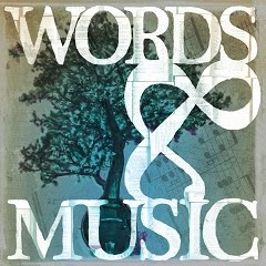 Words & Music