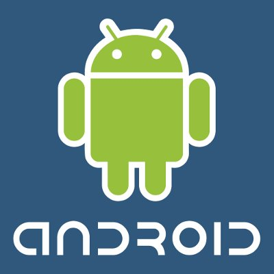 Android apps MEGA Pack March 2012