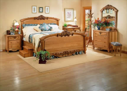 Latest Furnitures An Interior Design