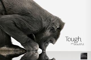Mengenal Lebih Dekat Gorilla Glass Sebagai Teknologi Screen Protektor Terbaik di Smartphone