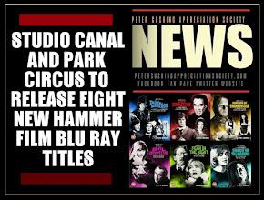 PCAS NEWS! NEWS! NEWS!