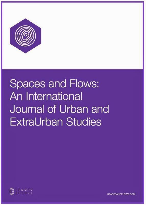 formal academic paper format