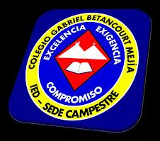 Colegio Gabriel Betancourt Mejía - Sede B