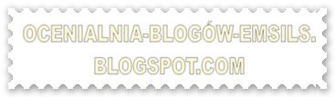 Banner Bloga