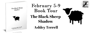 The Black Sheep Shadow - 8 February
