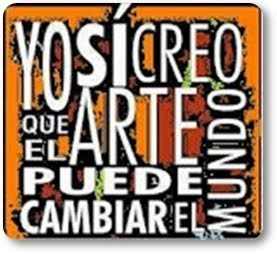 ♥  CreO