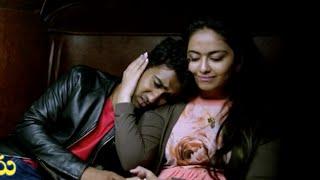 Tanu Nenu Movie _ Suryudine Chusedhama Song Trailer _ Avika Gor _ Ravi Babu _ Telugu Filmnagar