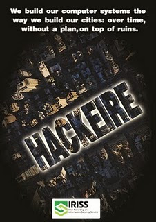 HackEire