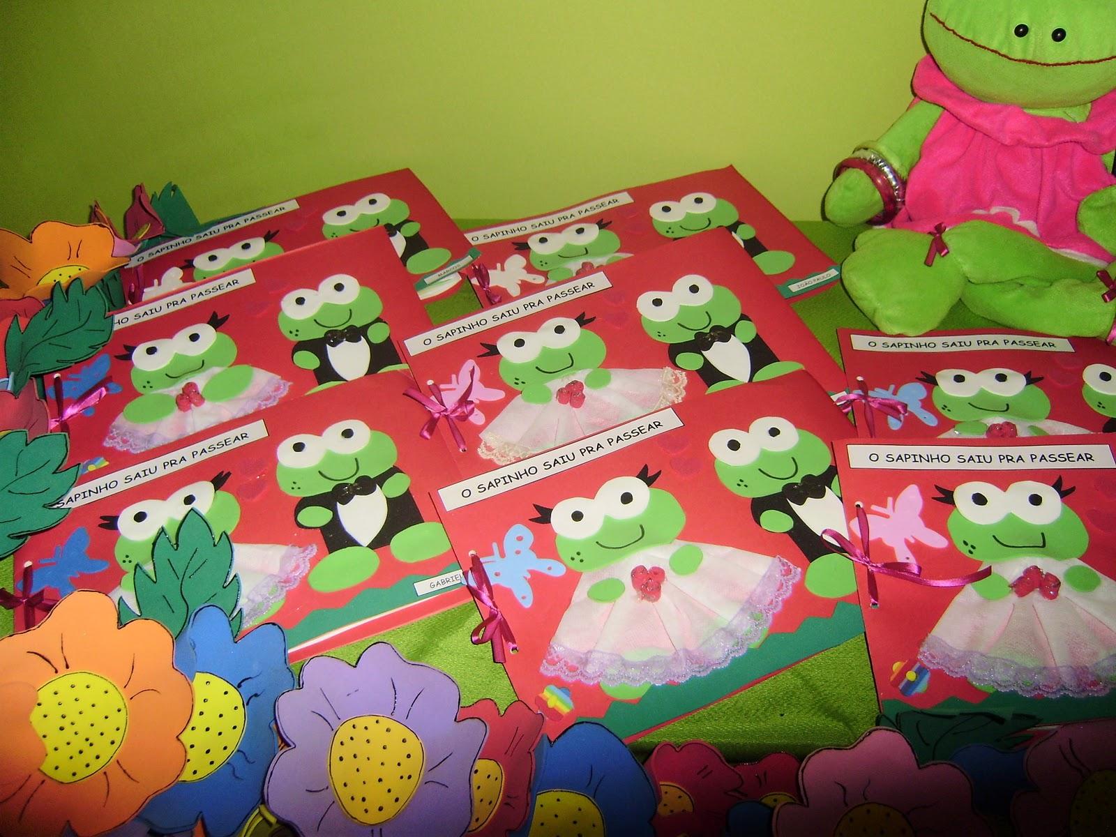 #9E2D31 Meu mundo cor de rosa: PROJETO MÚSICA NA EDUCAÇÃO INFANTIL 1600x1200 px Projeto Cozinha Na Educação Infantil_4295 Imagens