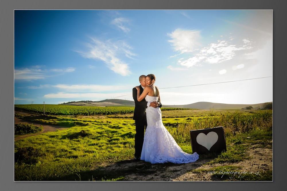 DK Photography DVD+slideshow-353 Cleo & Heinrich's Wedding in D'Aria, Durbanville  Cape Town Wedding photographer