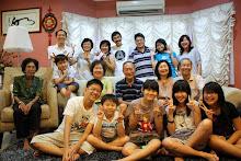 whole family ♥