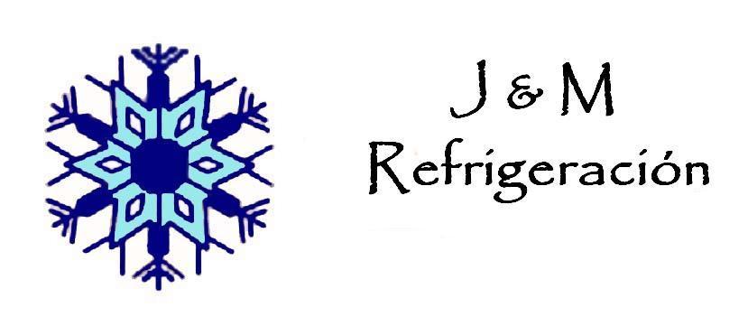 Sponsor JyM Refrigeración