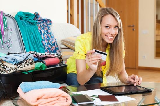 Como comprar los mejores vestidos online